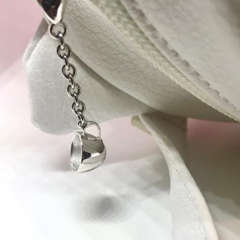 【残り6個】CAppleチャーム(カップ) 佐藤智広※限定品