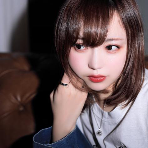 鎌田 紘子オリジナルジュエリー『Amulet』ブラックスピネルリング※受注生産(納期→4~5週間)